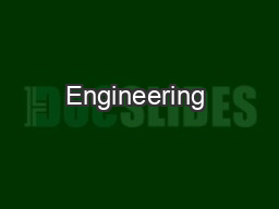 Engineering & Contracting companies in Jordan