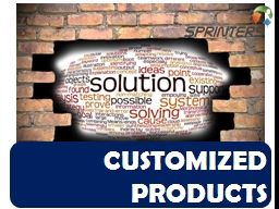 CUSTOMIZED PRODUCTS CD7664 | PAPER CAR PowerPoint PPT Presentation