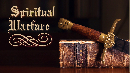 Spiritual  Influence CLOSING ALL POINTS OF