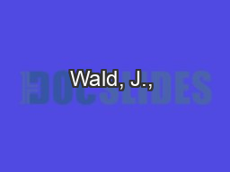 Wald, J., &  Losen , D. J. (2003). Defining and redirecting a school‐to‐prison pipeline. Ne