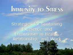 Mastering Fear Strategies for Sustaining Excellence and Enthusiasm in Health, Relationship, and Wor