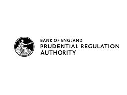 PRA regulation of Northern Ireland Credit Unions - Reflections on the first two years