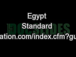 Egypt Standard 6-1.4  http://player.discoveryeducation.com/index.cfm?guidAssetId=7A54F2BB-9134-4B4C