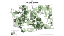 2013 QHP Eligible Uninsured