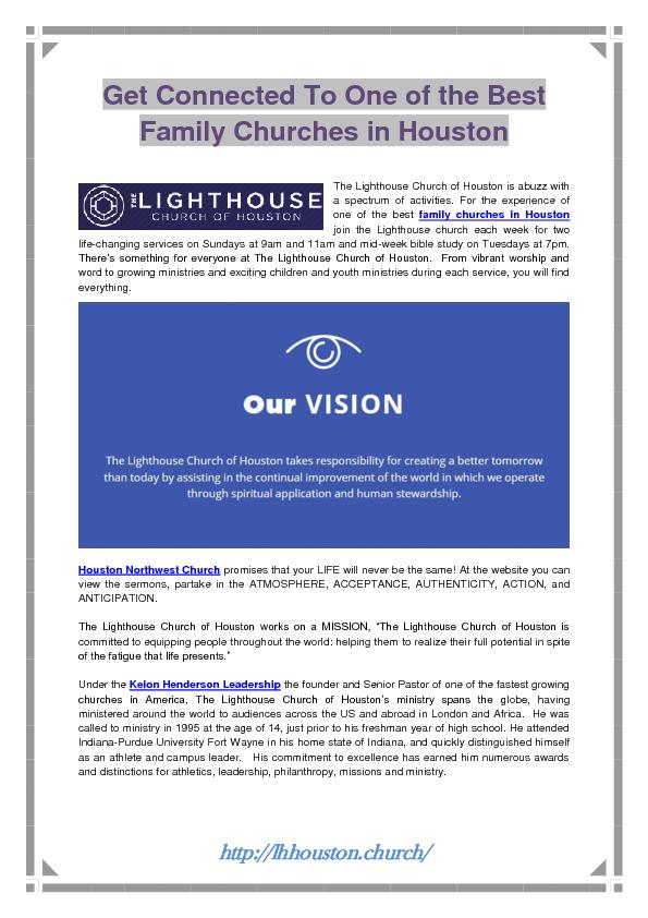 The Lighthouse Church Of Houston.pdf