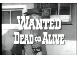 Is It Dead  O r Alive? By: PowerPoint PPT Presentation