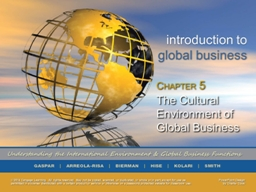 � 2014 Cengage Learning. All rights reserved. May not be copied, scanned, or duplicated, in whole