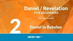 Daniel in Babylon 2 Review