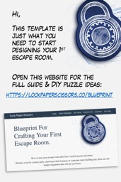Hi, This template is just what you need to start designing your 1 PowerPoint PPT Presentation