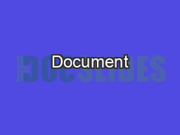 Document #: TX005846 Chapter 10