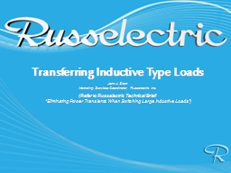 Transferring Inductive Type
