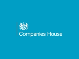 Tim Moss Chief Executive of Companies House and