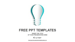 http://www.free-powerpoint-templates-design.com