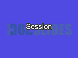 Session #106: Employment Law Update