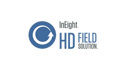 The HD Field Solution Presented by: PowerPoint PPT Presentation