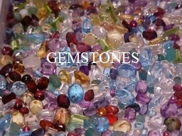 GEMSTONES DEFINITION MINERALS that are cut