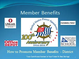 Member Benefits   MetLife Auto & Home Insurance