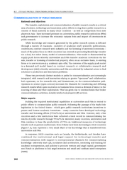 III STI POLICY PROFILES STRENGTH ENING INTERACTIONS FO PowerPoint PPT Presentation
