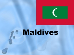 Maldives Maldives, officially the Republic of Maldives, is an island nation consisting of a group o
