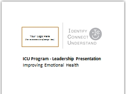 Your Logo Here (Not to exceed size of orange box) PowerPoint PPT Presentation