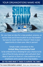 DO YOU HAVE WHAT IT TAKES TO SURVIVE THE TANK?