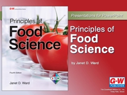 Food Safety: Sources of Contamination