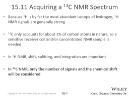 Because  1 H is by far the most abundant isotope of hydrogen,