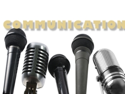 Communication What is Communication? PowerPoint Presentation, PPT - DocSlides