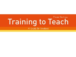 Theories and styles of learning PowerPoint Presentation, PPT - DocSlides