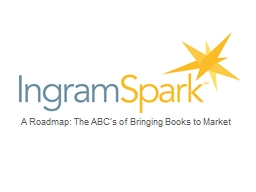A Roadmap: The ABC's of Bringing Books to Market
