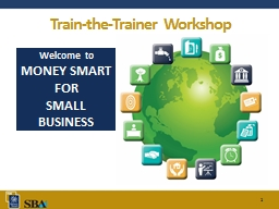 Train-the-Trainer Workshop PowerPoint Presentation, PPT - DocSlides