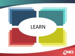 About Oracle LEARN What Happens Next?
