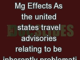 Strattera 18 Mg Effects As the united states travel advisories relating to be inherently problemati