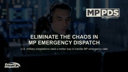 ELIMINATE THE CHAOS IN  MP