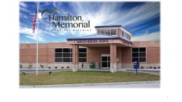 Town Hall Meeting � March 2017