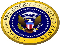 WHO CAN BECOME PRESIDENT? PowerPoint PPT Presentation