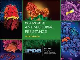 1 PDB and Antimicrobial