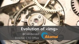 Evolution of < img >
