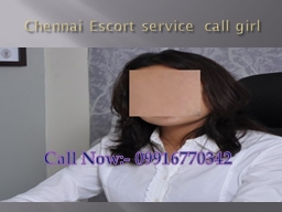 Chennai Escorts Models | Best Escort Service Provider in Chennai