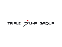 TRIPLE JUMP GROUP  IS A PRIVATELY OWNED COMPANY WITH LIMITED LIABILIES. FINANCIAL POTENTIAL OF THE