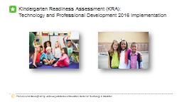Professional Development by Johns Hopkins School of Education, Center for Technology in Education