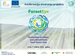 Forest Eye Protection   of