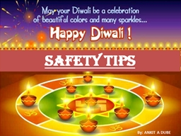 Diwali is thoroughly enjoyed by people of all age groups as they love the splendor and sparkle of f