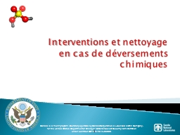 1 Interventions et nettoyage