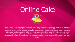 Online Cake Order cake online, Buy Cake Online, Birthday cake online, Midnight cake delivery, Order