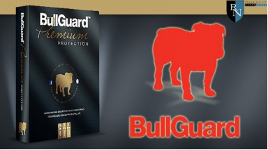 Bullguard premium Protection: A Solid Security Suite