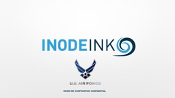 inode  ink corporation confidential