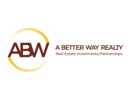 A  Better Way Realty  is