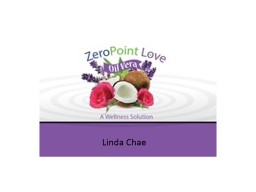 Linda  Chae Zero Point