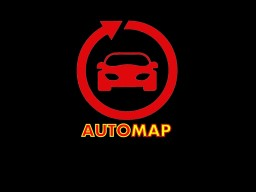 Summary AutoMap� is an innovative vehicle tracking and reporting system that ensures the vehicle